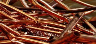 skup metali katowice